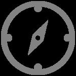 icon_vec_compass