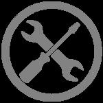 icon_vec_tools